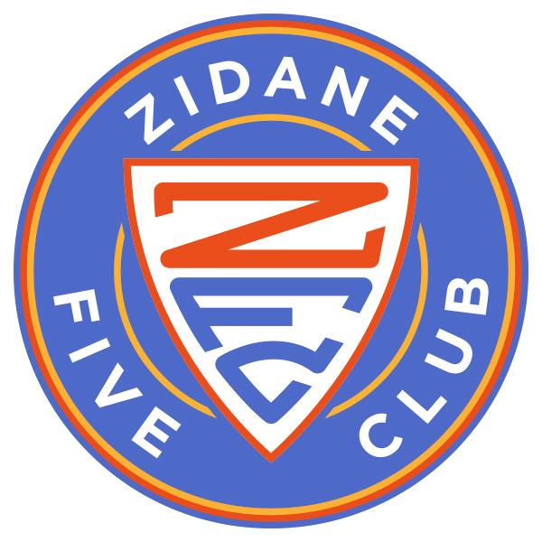 Centre logo